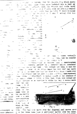 [merged small][merged small][merged small][graphic][ocr errors]