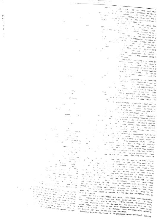 [merged small][ocr errors][merged small][ocr errors][ocr errors][ocr errors][ocr errors][ocr errors][ocr errors][ocr errors][ocr errors][ocr errors][ocr errors][ocr errors][ocr errors][merged small][ocr errors][merged small][ocr errors]
