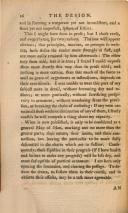Seite 267