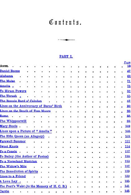 [merged small][merged small][merged small][merged small][merged small][merged small][merged small][merged small][merged small][merged small][merged small][merged small][merged small][merged small][ocr errors][merged small][merged small][merged small][merged small][merged small][merged small][merged small][merged small][merged small][merged small][merged small][merged small][merged small][merged small][merged small][merged small][merged small][merged small][merged small][merged small][merged small][merged small][merged small][merged small][merged small][merged small]