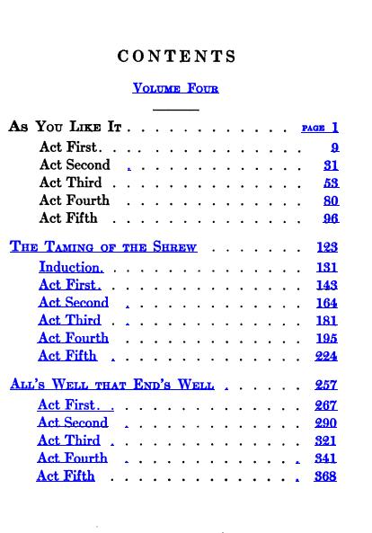 [merged small][merged small][merged small][merged small][merged small][merged small][merged small][merged small][merged small][merged small][merged small][ocr errors][merged small][merged small][merged small][ocr errors][merged small][ocr errors][ocr errors][merged small][merged small][merged small][ocr errors][merged small][merged small][merged small][merged small][merged small]