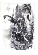 Seite 607