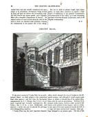 Seite 80