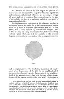 Seite 454