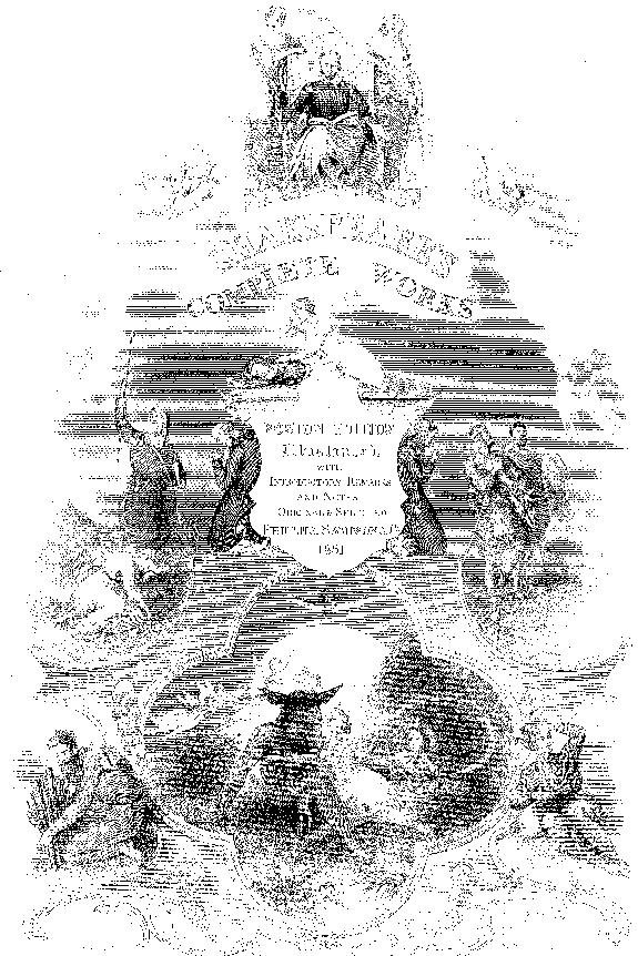 [graphic][merged small][merged small][merged small][merged small][merged small][merged small][merged small][merged small][ocr errors][ocr errors][ocr errors][ocr errors][merged small][ocr errors][merged small][ocr errors][ocr errors][merged small][ocr errors][ocr errors][ocr errors][ocr errors][merged small][ocr errors][ocr errors][merged small][ocr errors][ocr errors][ocr errors][ocr errors][merged small][merged small][merged small][ocr errors][ocr errors][merged small][merged small][merged small][ocr errors][merged small][merged small][ocr errors][merged small][merged small][merged small][merged small][merged small][merged small][ocr errors][ocr errors][merged small][ocr errors][merged small][ocr errors][merged small][ocr errors][merged small][ocr errors][merged small][ocr errors][ocr errors][merged small][ocr errors][ocr errors][merged small][merged small][ocr errors][merged small][merged small][ocr errors][merged small][merged small][merged small][ocr errors][ocr errors][ocr errors][merged small][ocr errors][ocr errors][ocr errors][ocr errors][ocr errors][ocr errors][merged small][merged small][merged small][merged small][merged small][merged small][merged small][merged small][ocr errors][merged small][merged small][merged small][ocr errors][ocr errors][merged small][ocr errors][ocr errors][ocr errors][ocr errors][ocr errors][merged small][merged small][merged small][ocr errors][merged small][ocr errors][ocr errors][ocr errors][merged small][ocr errors][ocr errors][ocr errors][ocr errors][ocr errors][ocr errors][merged small][ocr errors][ocr errors][merged small][ocr errors][ocr errors][ocr errors][merged small][merged small][ocr errors][merged small][ocr errors][ocr errors][ocr errors][merged small][ocr errors][ocr errors][ocr errors][ocr errors][ocr errors][ocr errors][ocr errors][ocr errors][ocr errors][ocr errors][merged small][ocr errors][ocr errors][merged small][ocr errors][ocr errors][ocr errors][ocr errors][ocr errors][ocr errors][ocr errors][ocr errors