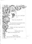 Seite 83