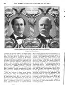 Seite 562