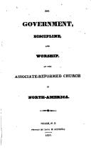 Seite 351