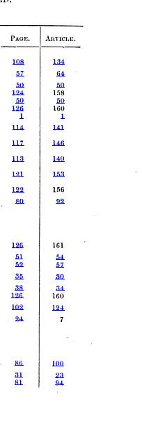 [merged small][ocr errors][ocr errors][ocr errors][merged small][table][ocr errors][ocr errors][ocr errors][ocr errors]