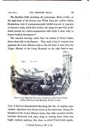 Seite 595
