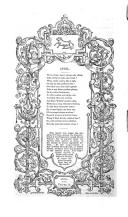 Seite 126