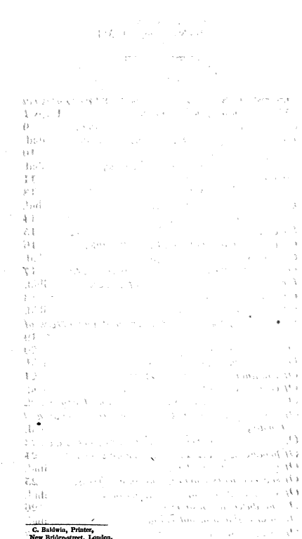 [ocr errors][ocr errors][ocr errors][ocr errors][merged small][merged small][table]