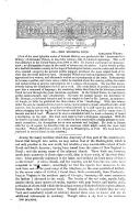 Seite 73