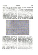 Seite 535