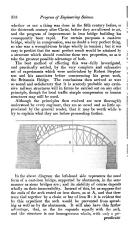 Seite 318