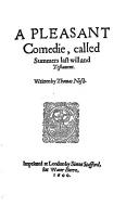Seite 231
