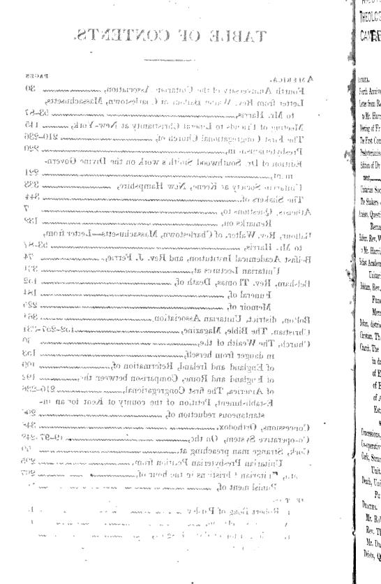 [merged small][merged small][ocr errors][ocr errors][merged small][ocr errors][merged small][ocr errors][merged small][merged small][merged small][merged small][merged small][merged small][ocr errors][merged small][merged small][merged small][ocr errors][merged small][merged small]
