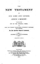 Seite 969