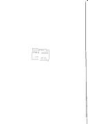 Seite 1580