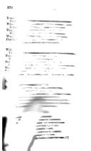Seite 176