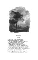 Seite 23