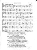 Seite 303