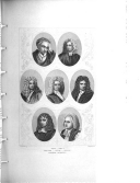 Seite 392