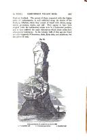 Seite 697