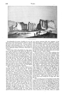 Seite 1332
