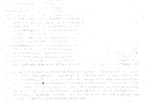 [ocr errors][ocr errors][ocr errors][ocr errors][ocr errors][ocr errors][ocr errors][ocr errors][ocr errors][ocr errors][ocr errors][ocr errors][ocr errors][ocr errors][ocr errors][ocr errors][ocr errors][ocr errors][ocr errors][ocr errors][ocr errors][ocr errors][ocr errors][ocr errors][ocr errors]
