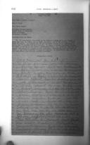 Seite 916