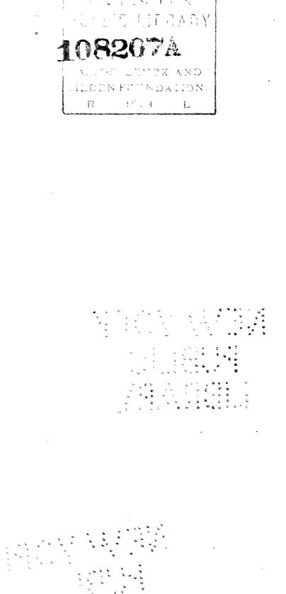 [ocr errors][ocr errors][ocr errors][ocr errors][merged small][ocr errors][ocr errors][ocr errors][ocr errors][ocr errors][ocr errors][merged small][ocr errors][ocr errors][merged small]