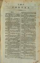 Seite 307