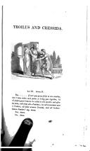 Seite 119