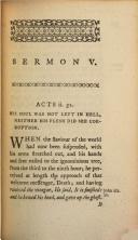 Seite 191