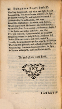 Seite 40
