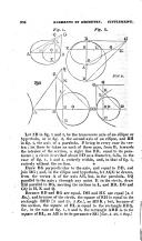 Seite 334