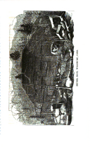 Seite 1360