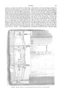 Seite 871