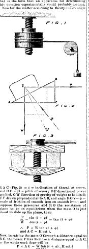 [graphic][table][graphic][ocr errors][ocr errors][ocr errors]
