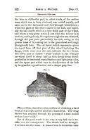 Seite 622