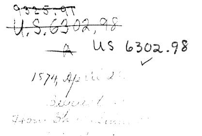 [merged small][merged small][ocr errors][ocr errors][merged small][ocr errors][ocr errors]