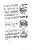 Seite 572
