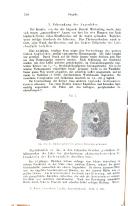 Seite 720