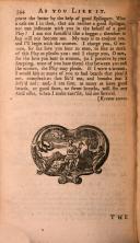 Seite 344